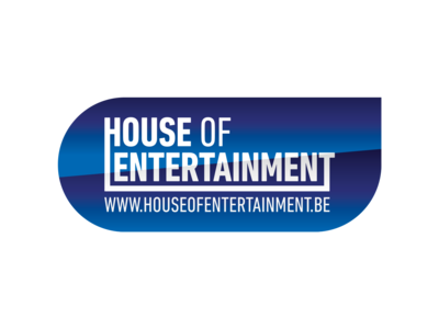 House of Entertainment